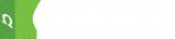 Omega Notes Logo