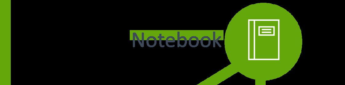 CLS Notebook