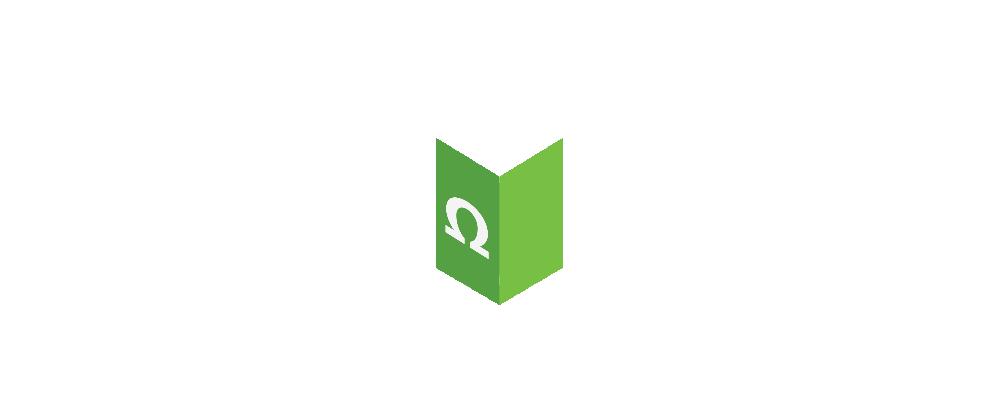 Omega Notes Platforms Together
